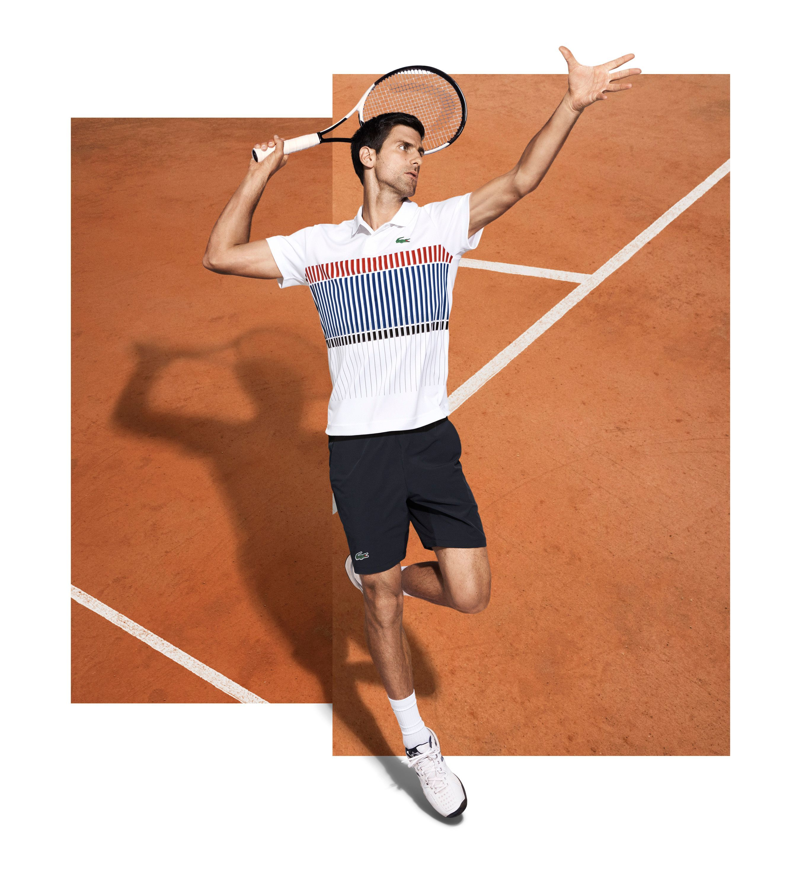 002_LACOSTE_NOVAK_DJOKOVIC_COLLECTION_CLAY_EDITION_FRENCH_OPEN