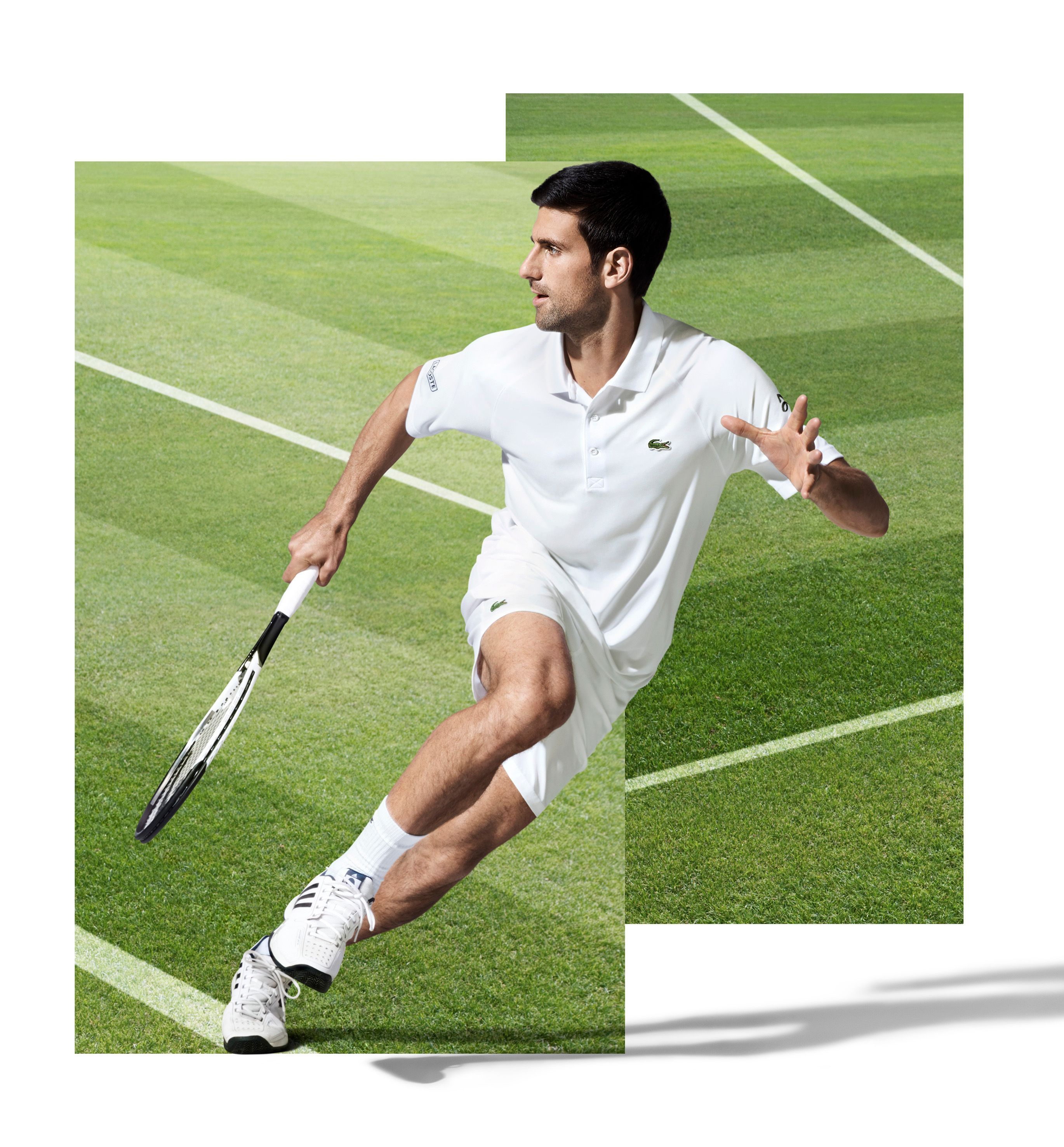 003_LACOSTE_NOVAK_DJOKOVIC_COLLECTION_GREEN_EDITION_BRITISH_OPEN