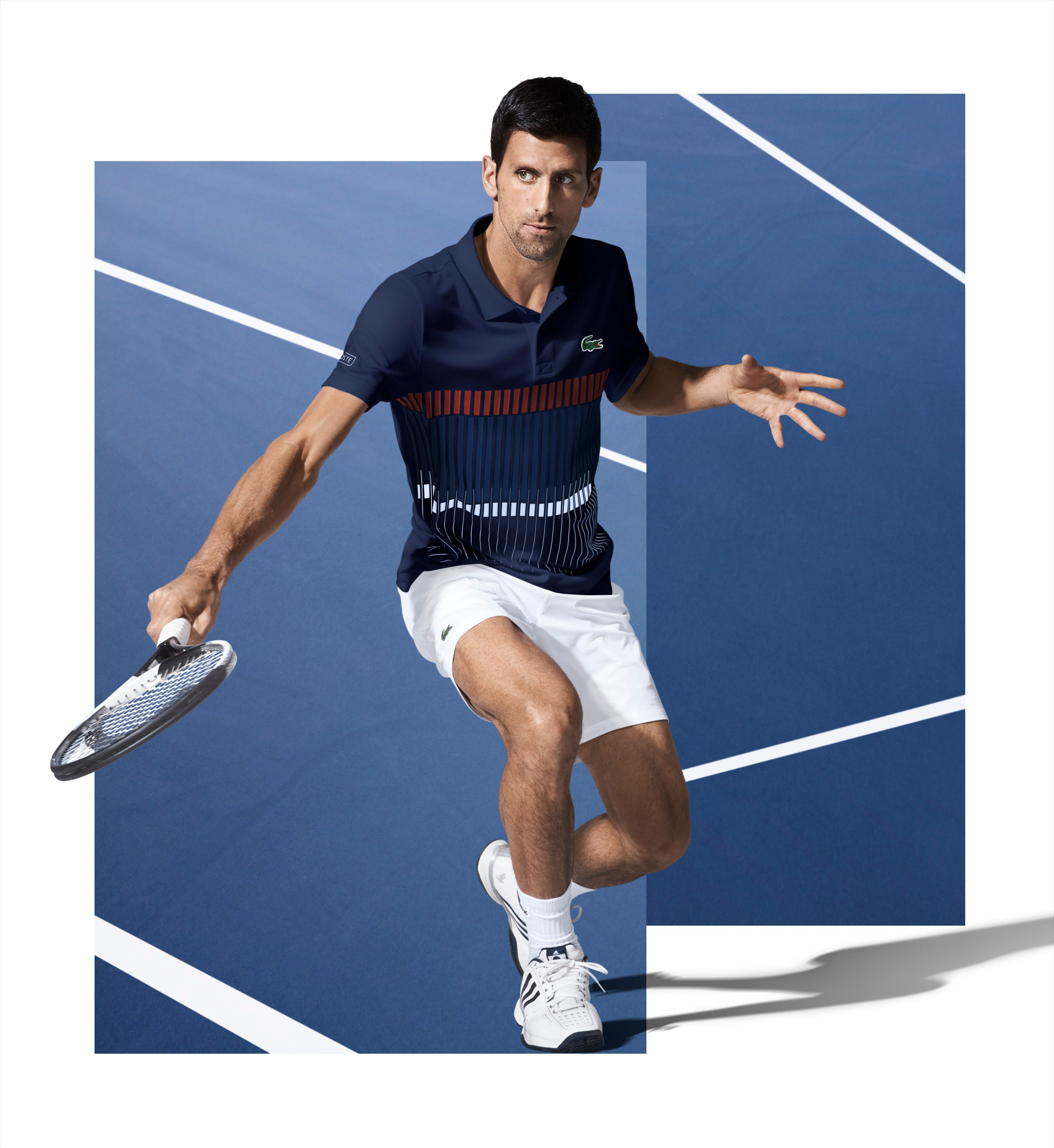 006_LACOSTE_NOVAK_DJOKOVIC_COLLECTION_NAVY_EDITION_ATP_WOLRD TOUR_FINALS