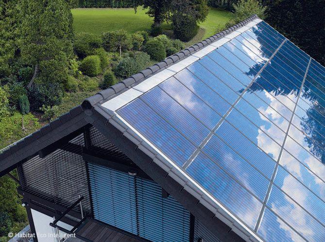 1. Comprendre le photovoltaïque grâce à un expert (image_2)