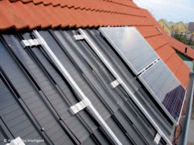 1. Comprendre le photovoltaïque grâce à un expert (image_4)