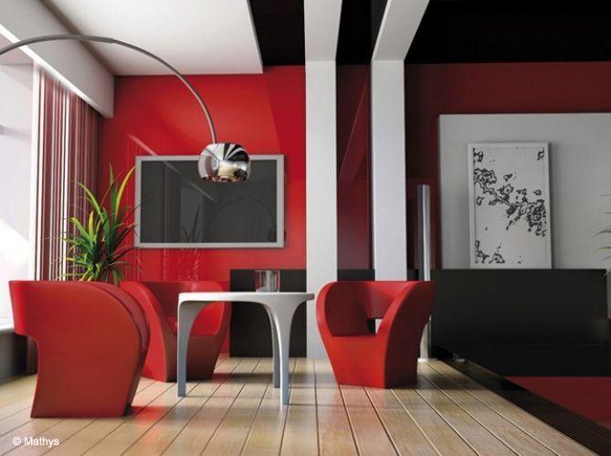 1. Côté murs, priorité aux couleurs fortes (image_2)