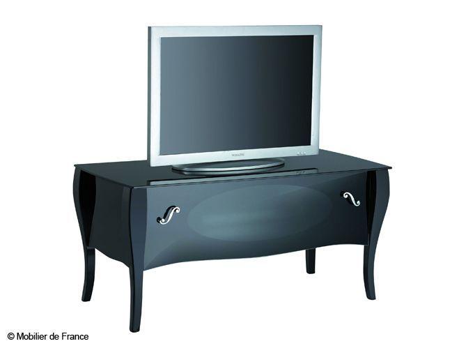 1) J'installe mon écran sur un meuble TV ! (image_2)