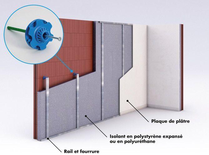 1. L'isolation par l'intérieur (image_3)