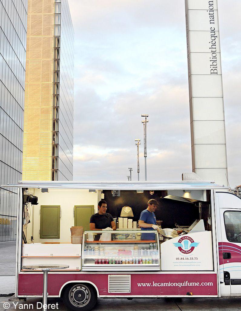 10-food-truck_Yann-Deret