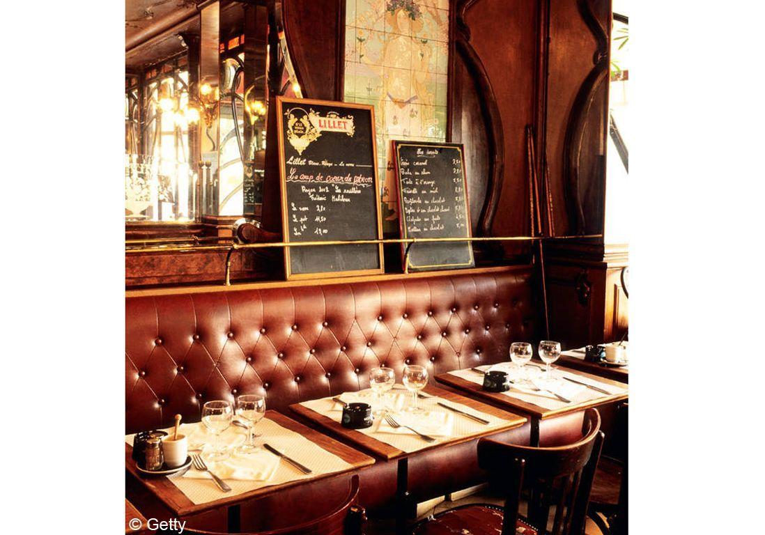 10-restaurants-abordables-et-delicieux-!-a-Paris copie