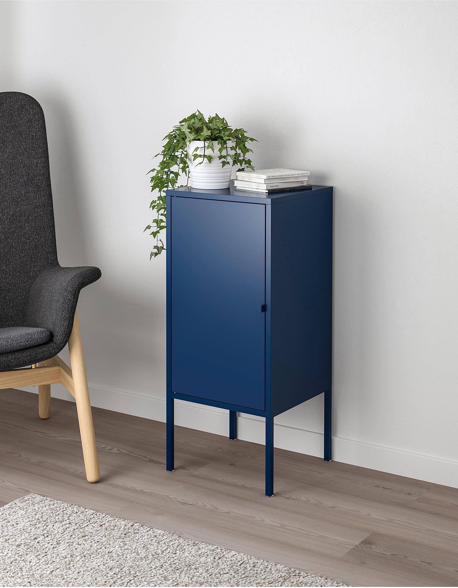 soldes ikea t 2018 5 pi ces shopper elle d coration. Black Bedroom Furniture Sets. Home Design Ideas