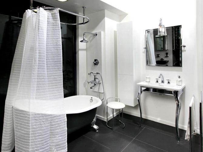 15 minutes pour la salle de bains (image_2)