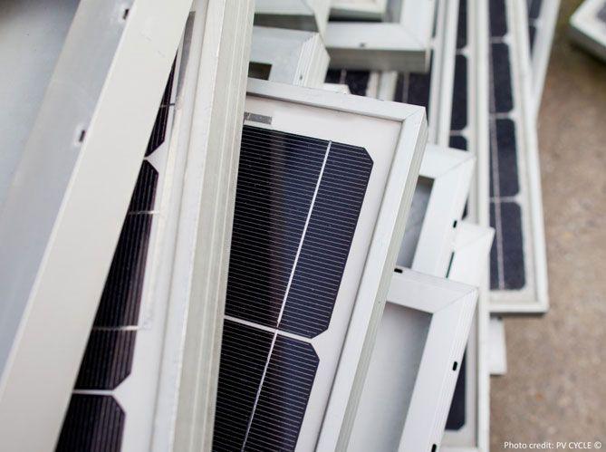 2. Les avantages du photovoltaïque (image_2)