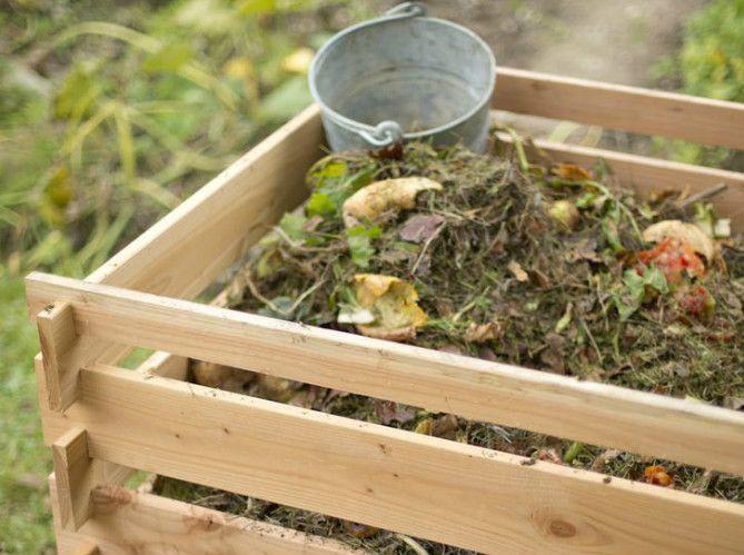 2. Préparer le sol de son jardin avant l'hiver (image_2)