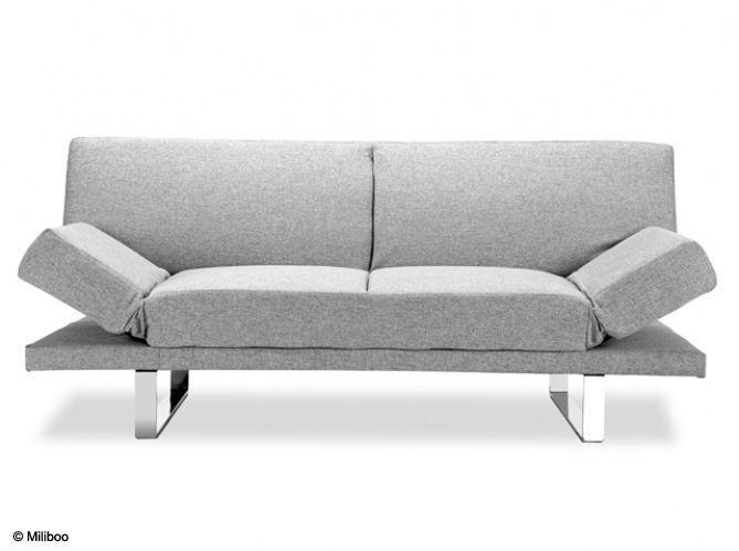 3. Côté meubles, faites vous plaisir ! (image_2)