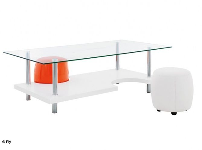 3. Côté meubles, faites vous plaisir ! (image_3)