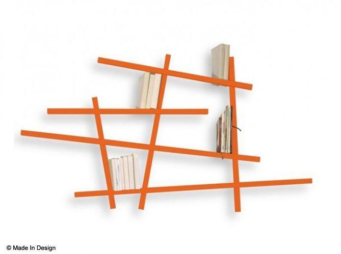 3. Côté meubles, faites vous plaisir ! (image_4)