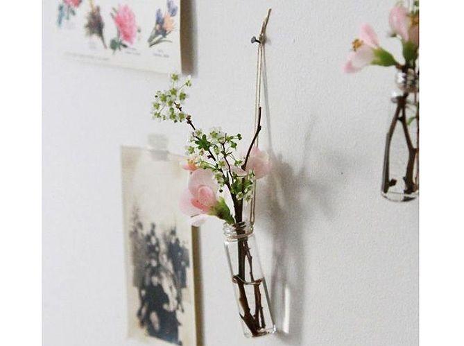 3 idées DIY pour un vase original (image_1)