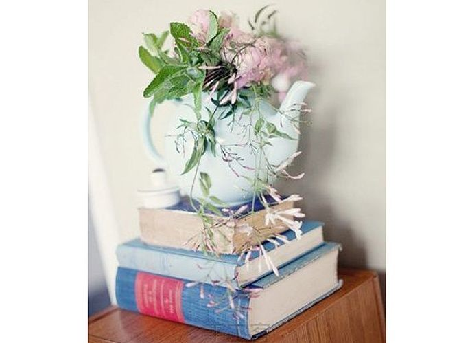 3 idées DIY pour un vase original (image_3)