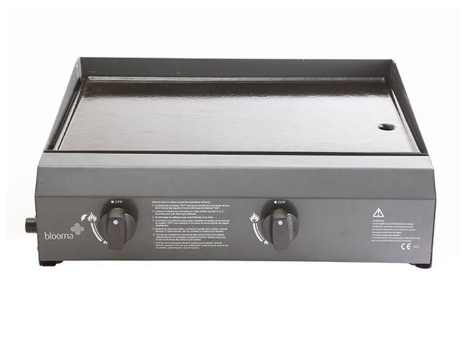 3. Quels matériaux pour la plaque de cuisson ? (image_2)