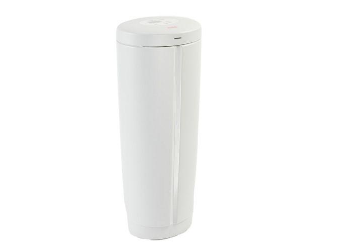 4. Purifier son eau (image_2)