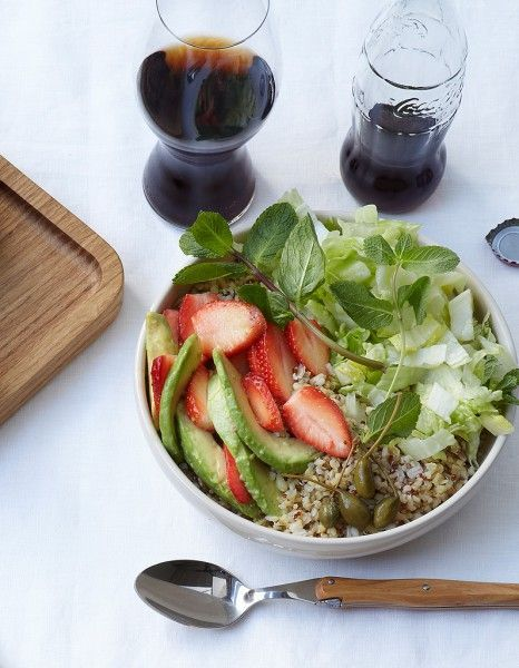 4. Salade-de-quinoa-sucree-salee