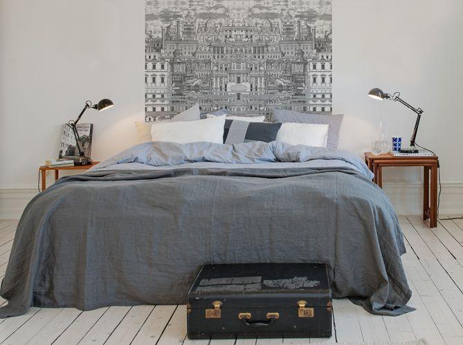 5 astuces faciles et pas chères pour relooker sa chambre ...