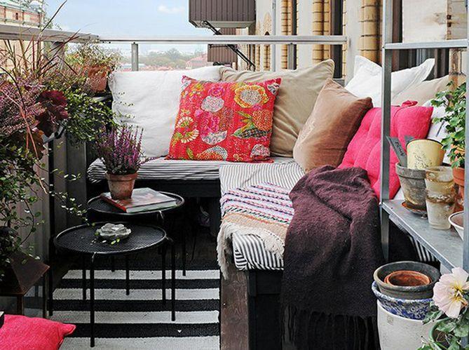 5 astuces pour profiter de son balcon l'hiver (image_1)