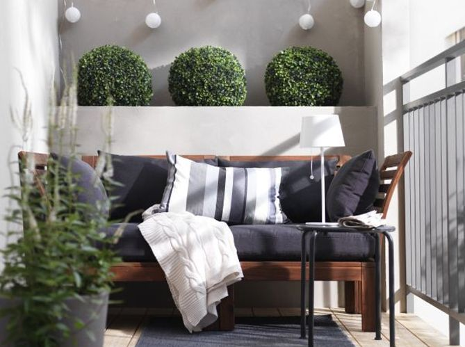 5 astuces pour profiter de son balcon l'hiver (image_2)