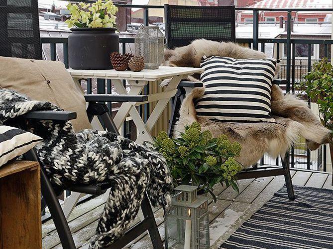 5 astuces pour profiter de son balcon l'hiver (image_4)