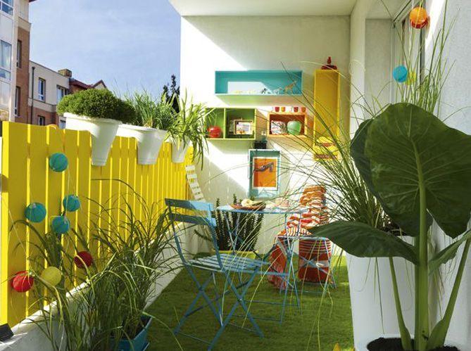 5 astuces pour profiter de son balcon l'hiver (image_5)