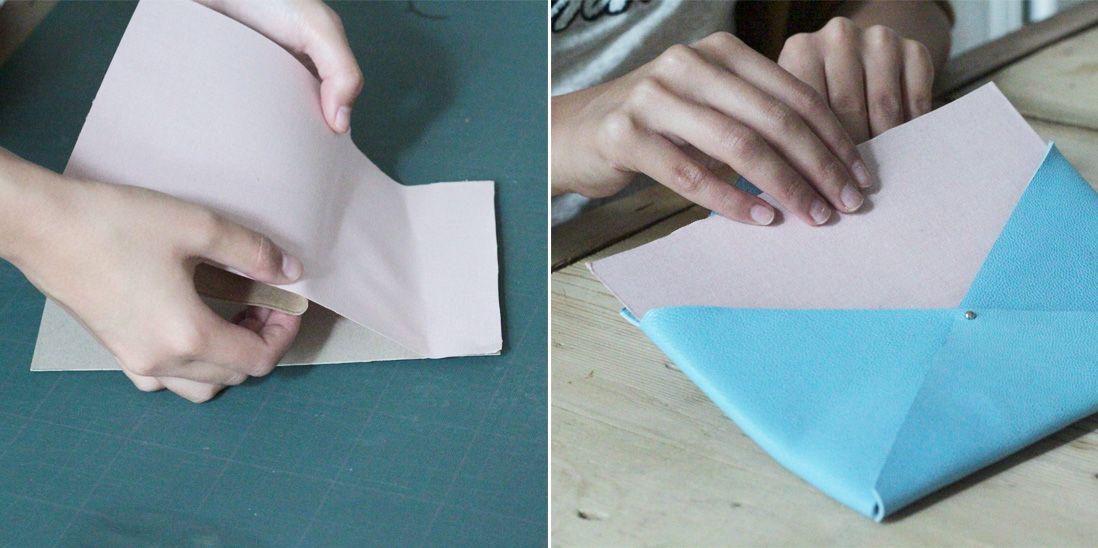 5 cartons-