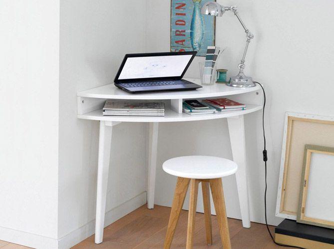 5 façons d'aménager un coin bureau dans une chambre d'ado (image_5)