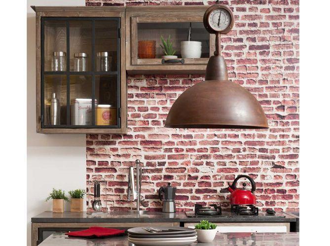 5 idées pour une cuisine ambiance bistrot (image_4)