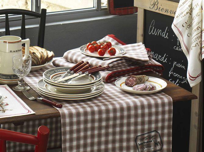 5 idées pour une cuisine ambiance bistrot (image_5)
