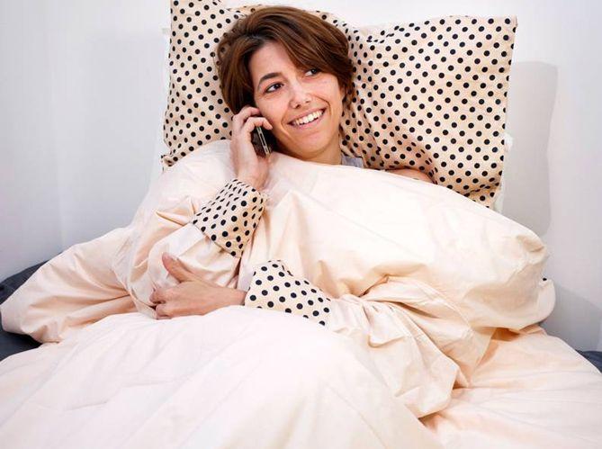 5 news d co de la semaine elle d coration. Black Bedroom Furniture Sets. Home Design Ideas