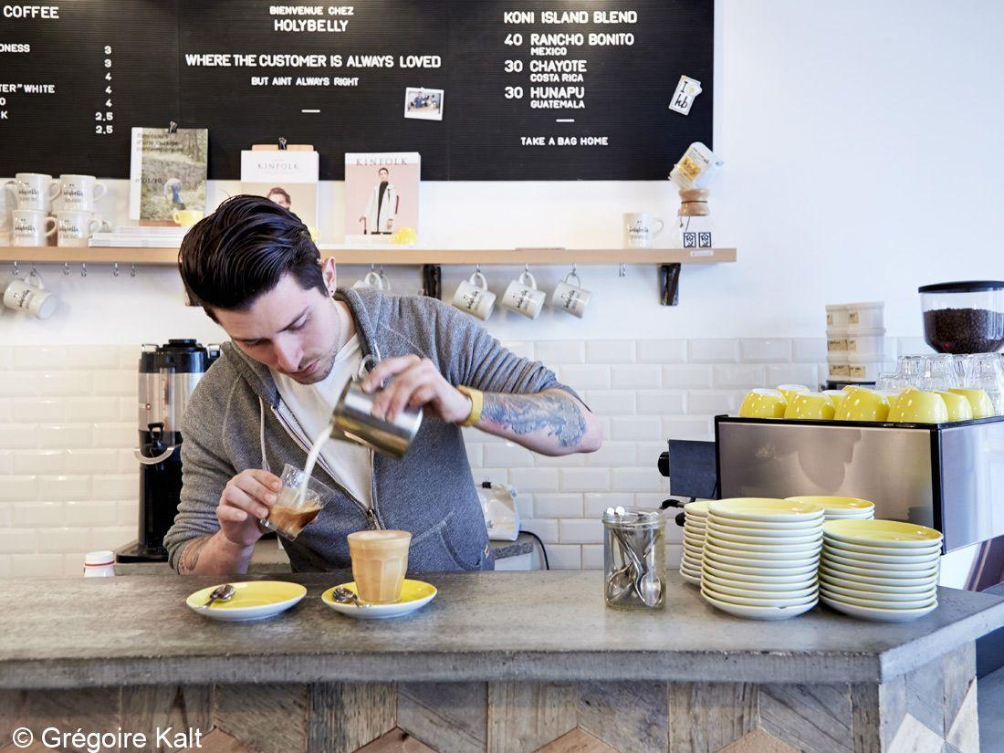 6-coffee-shop_Grégoire-Kalt