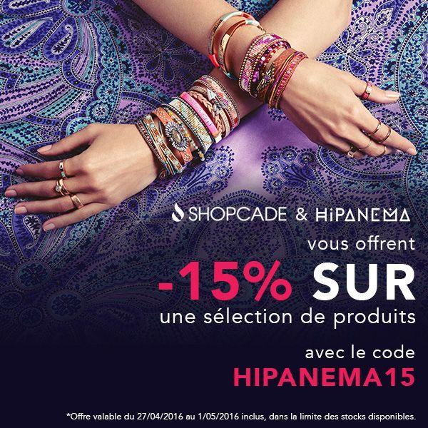 802_Apr-hipanema_elle_bons_plans_email