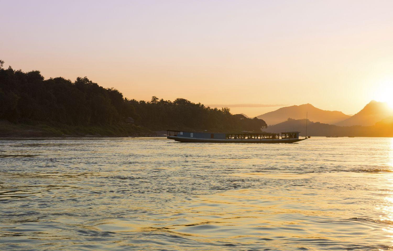 90839524-H1-VLUA_Mekong_River_2_G_H_A