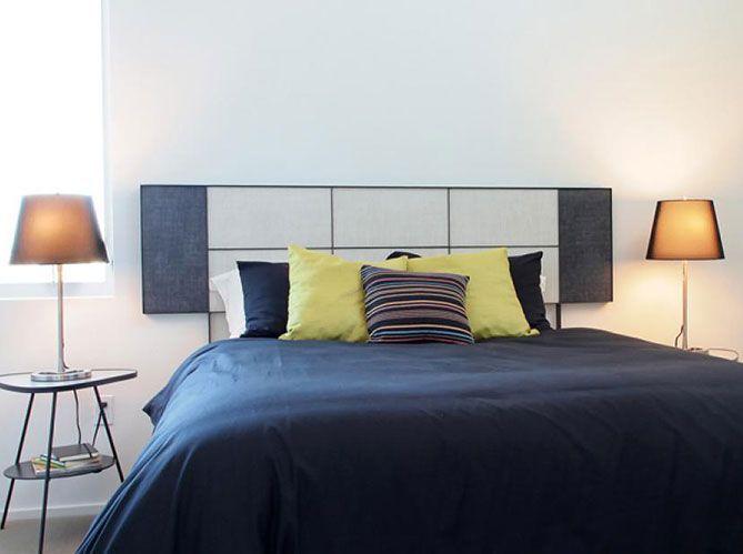 A chaque style déco sa tête de lit (image_3)