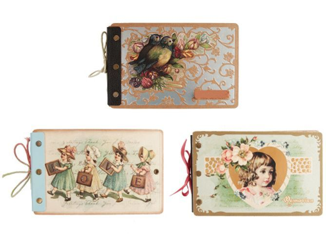 Accessoires vintage (image_2)