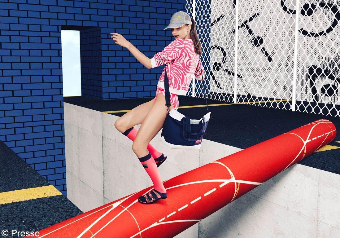 adidas_StellaSport_SS15_07_300dpi