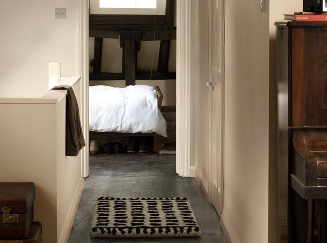 Adoptez le tapis là où personne ne l'attend (image_3)