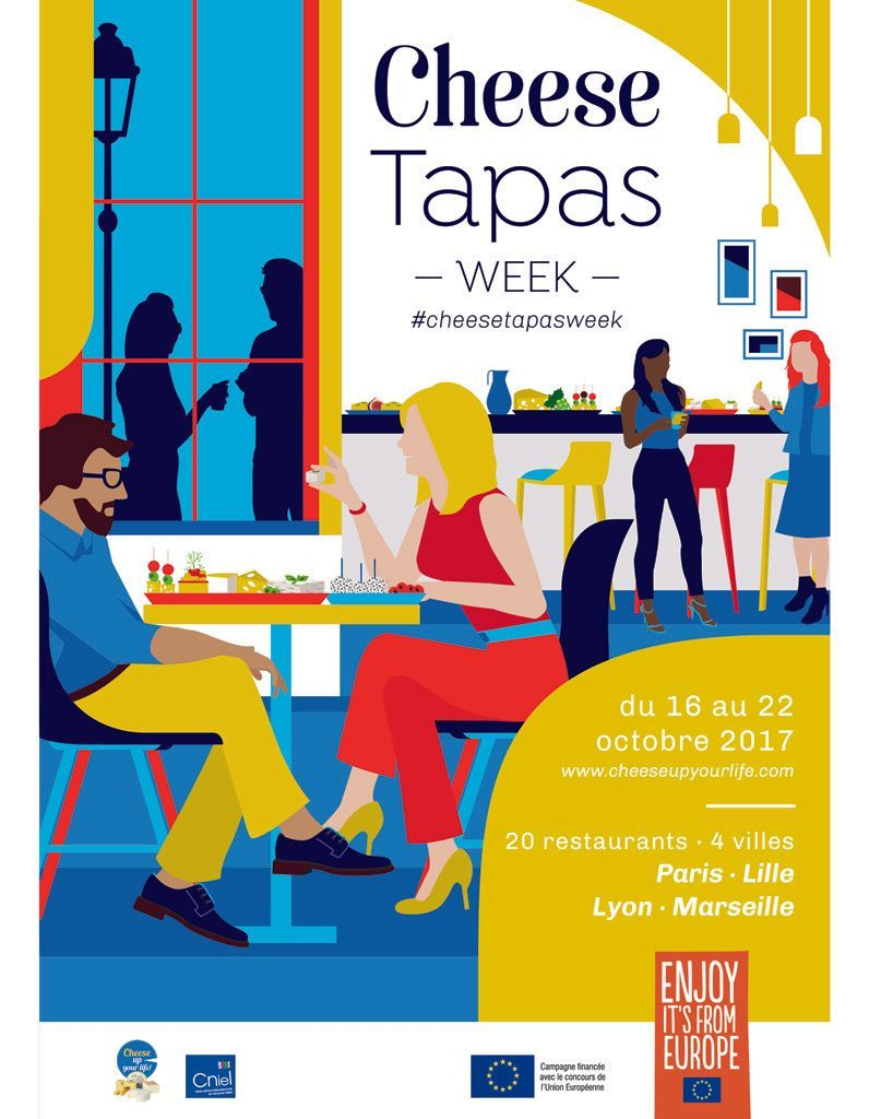 Affiche CHEESE-TAPAS-WEEK-2017-HD_def