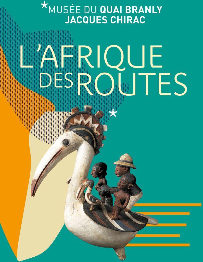 affiche-l-afrique-des-routes