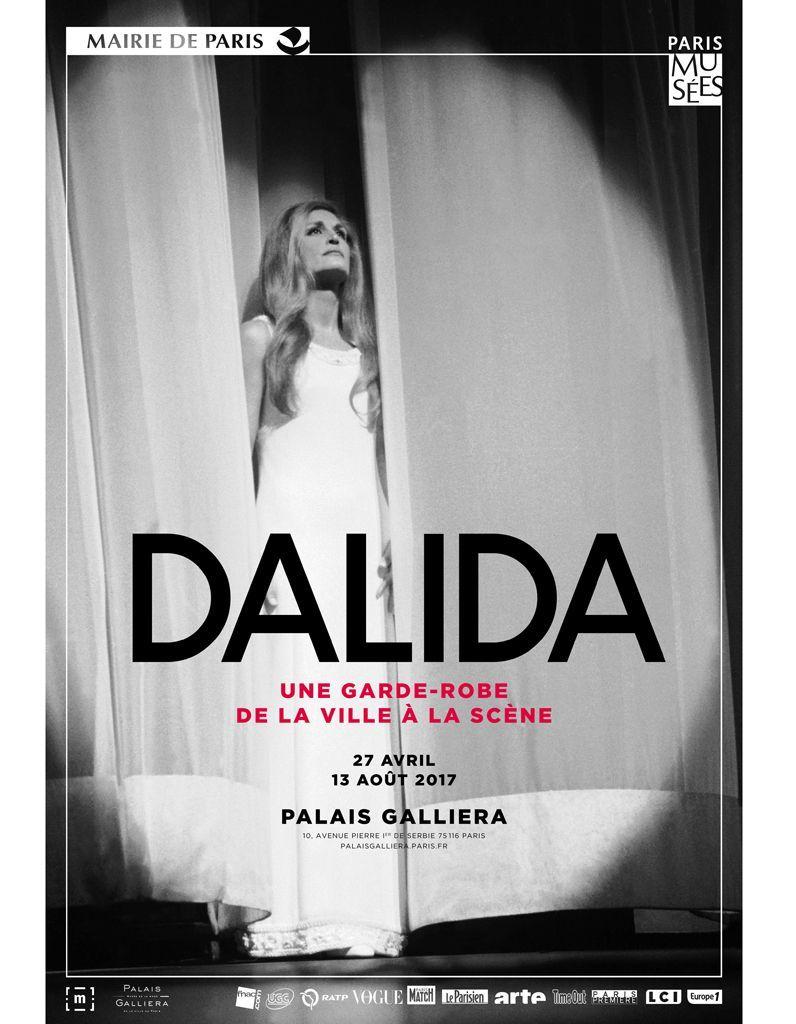 affiche_dalida
