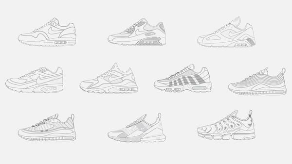 Air-Max-Day-Design-School-Icons_native_600
