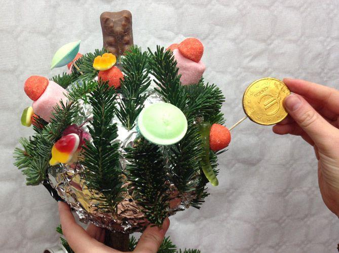 Ajouter les bonbons (image_3)