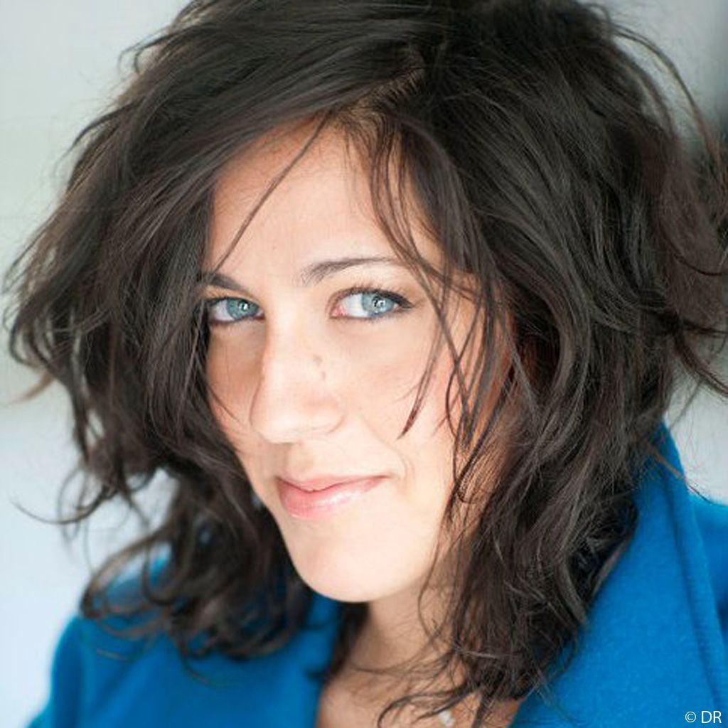 Alexandra Roth