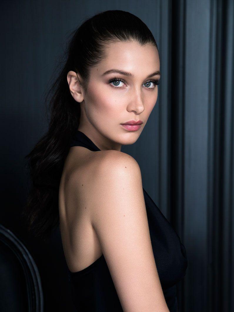 Alexandra-Utzmann-pour-Christian-Dior-Parfums-1HD