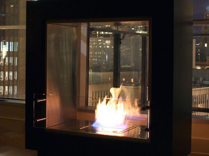 Allumer le feu...d'une cheminée éthanol (image_1)