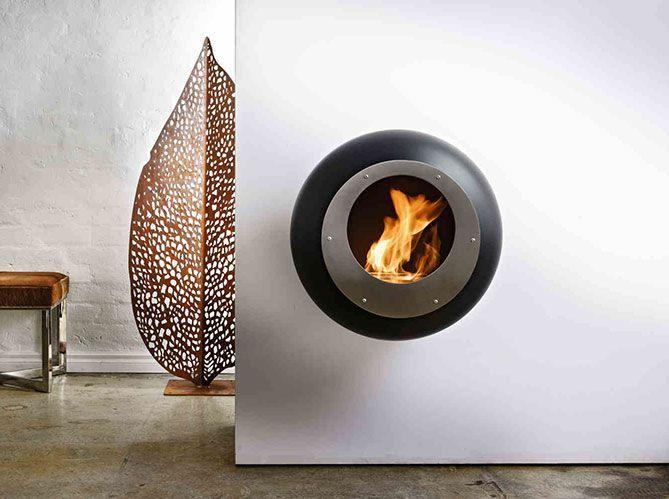 Allumer le feu...d'une cheminée éthanol (image_3)