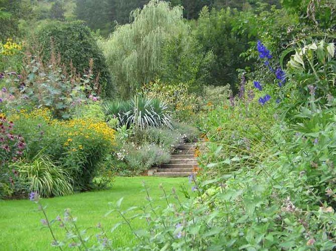 Aménager un talus en jardin fleuri (image_2)