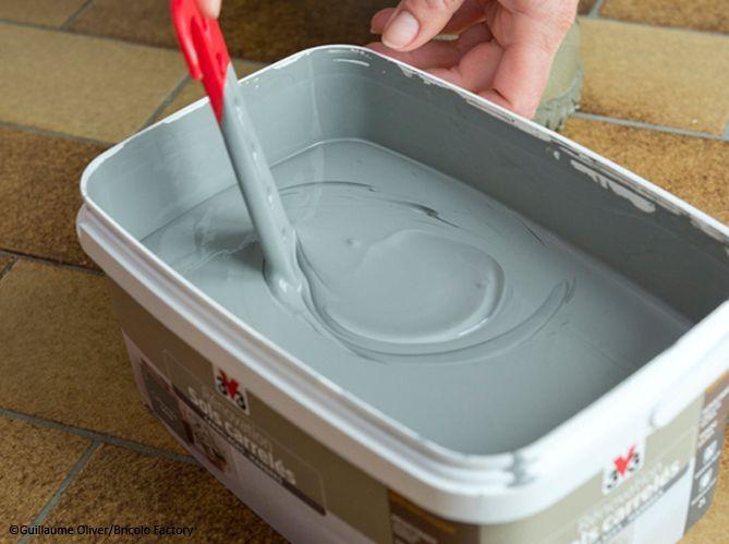 Appliquer la première couche de peinture (image_2)
